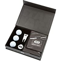 71606fbd451 TaylorMade 2017 Star Wars Large Presentation Christmas Gift Box Mens Golf  Accessories