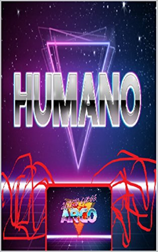 humano-metarah-y-la-epistemiologia-del-tiempo-n-9-spanish-edition