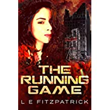 The Running Game (Reachers Book 1) (English Edition)
