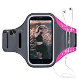 CE-Link Sport Armband iPhone,Android Sportarmband Hülle