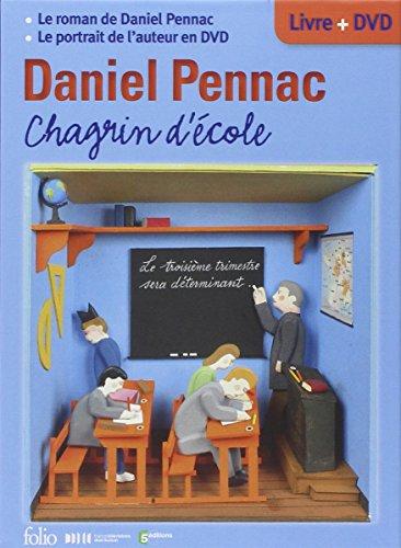 Chagrin D Cole Prix Renaudot 2007 [Pdf/ePub] eBook