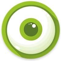 Augentraining - Augen Fitness: Das tägliche Sehkraft Workout