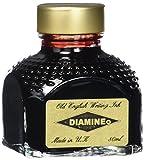 Diamine Tintenfass