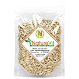 NatureVit Sunflower Seeds for Eating - 900g