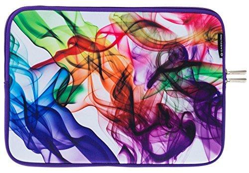 caseling-pochette-pour-ordinateur-portable-en-neoprene-11-inch-multicolore-colorful
