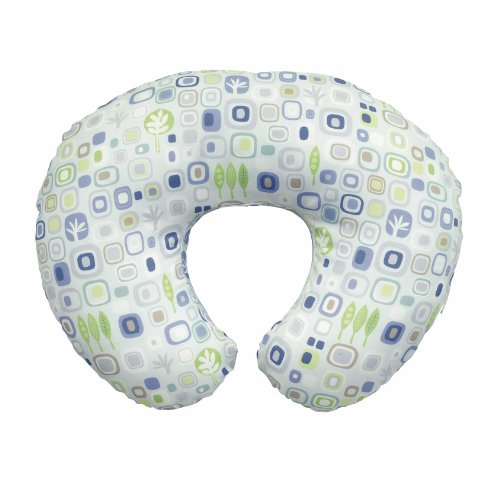 chicco-boppy-cotton-slipcover-pond-pebbles