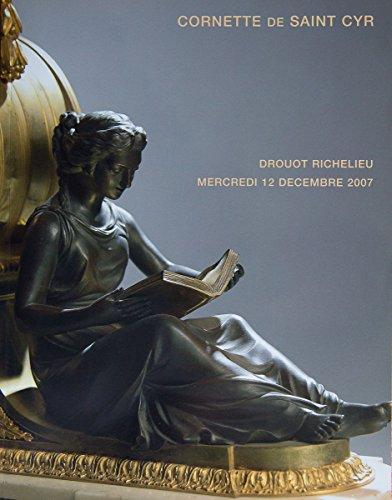 drouot-richelieu-mercredi-12-dcembre-2007-dessins-tableaux-anciens-et-du-xixme-sicle-coiffures-armes