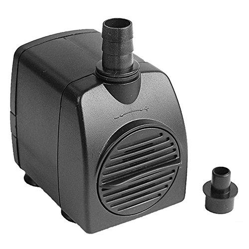 Kleine Wasserpumpe 220v : kleine wasserpumpe 220v vergleich online produkt ~ A.2002-acura-tl-radio.info Haus und Dekorationen
