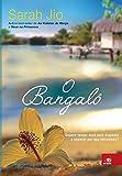 O Bangalô (Em Portuguese do Brasil)