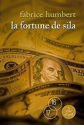La Fortune de Sila