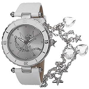Damen Damen Armbanduhr Disney Damen Disney Armbanduhr Disney Armbanduhr Damen Disney Armbanduhr K3clJFT1