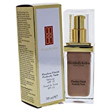 Elizabeth Arden Flawless Finish Perfectly Nude Makeup Foundation SPF15, Cameo