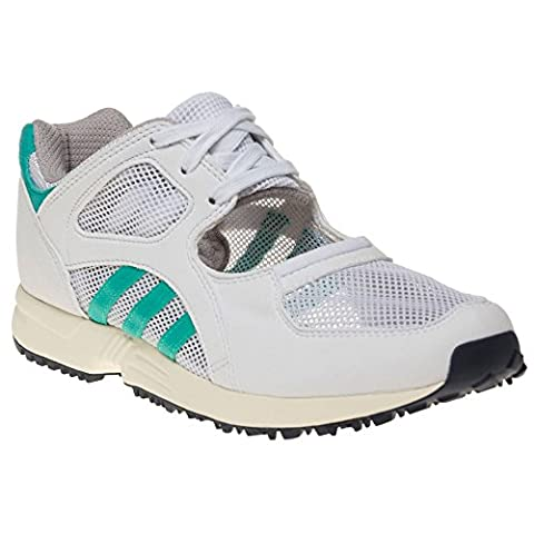 Adidas Equipment Racing OG W chaussures 7,0 clear