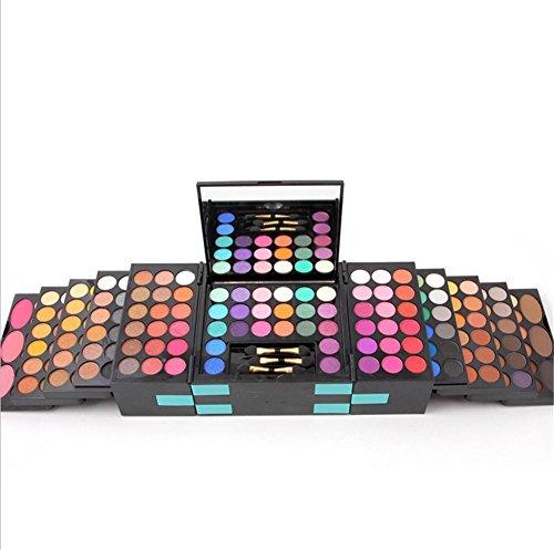 hyhan-color-144-color-sombra-de-ojos-3-polvo-rubor-3-ceja-maquillaje-set-maquillaje-artista-del-colo