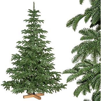 Hallerts Weihnachtsbaum Erfahrung.Amazon De Original Hallerts Spritzguss Weihnachtsbaum Alnwick 180