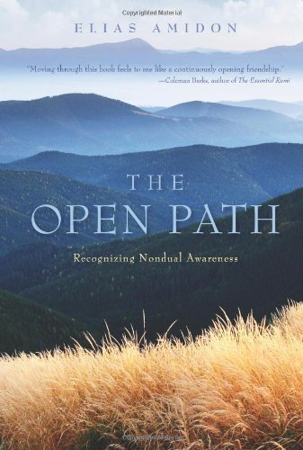 the-open-path-recognizing-nondual-awareness