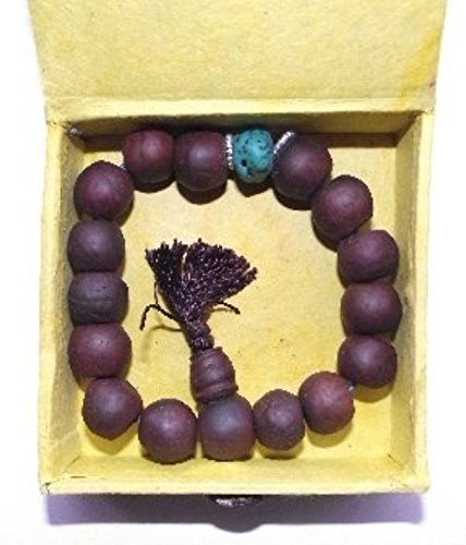 tibetan-bodhi-seeds-wrist-mala-in-hand-made-gift-box