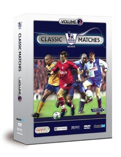 premier-league-classic-matches-vol-2-dvd