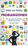 ISBN 3805200420