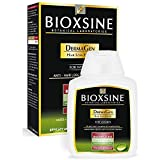 Bioxsine Dg for Women Nth Shampoo 300 ml