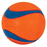 Chuckit! Ultra Ball Medium 2-er Pack - 3