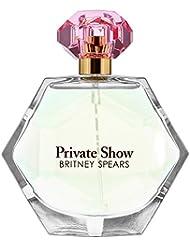 BRITNEY SPEARS Private Show Eau de Parfum 30 ml