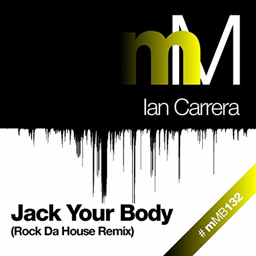 jack-your-body-rock-da-house-remix