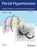 Portal Hypertension: Imaging, Diagnosis, and Endovascular Management