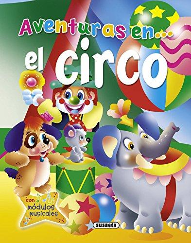 El circo / The circus