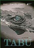 Tabú (vose) [Blu-ray]