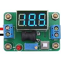 1 Qtà RULLO di inchiostro per adattarsi Casio 115ER 115 ER 116ER 116 140CR 140 CR