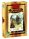 dV Giochi Bang Armed and Dangerous - Espansione, DVG9109