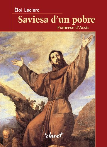 Saviesa D'Un Pobre (Els Daus) por Éloi Leclerc