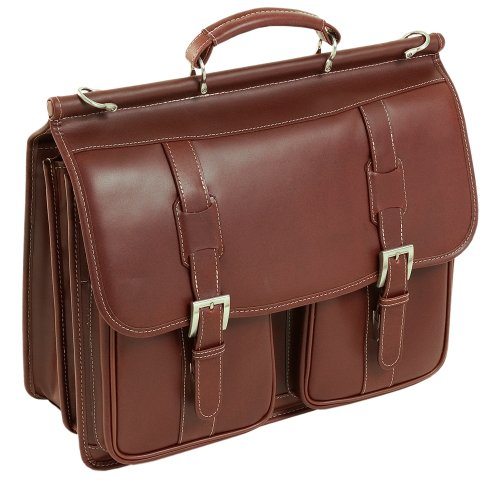 siamod-25594-signorini-brown-leather-double-compartment-laptop-case