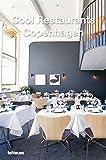 Scarica Libro Cool restaurants Copenhagen (PDF,EPUB,MOBI) Online Italiano Gratis
