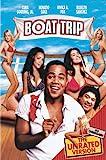Boat Trip [Import USA Zone 1]