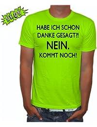 Suchergebnis Auf Amazon De Für Film Zitate Tops Shirts Fun