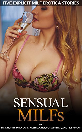 Erotica sensual stories