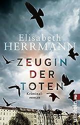Amazon.de: Elisabeth Herrmann: Bücher, Hörbücher, Bibliografie