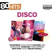 80 Hits Disco