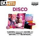 Beatle Licks & More Classics (Disc 1)
