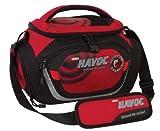 Berkley Havoc Tackle Bag, Red by Berkley