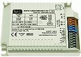 BCD18.1-2Q-01/220-240/1-10V Vorschaltgerät 1-10V-dimmbares Twingle-EVG für verschiedene Kompaktleuchtstofflampen
