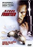 Steel Frontier [Import USA Zone 1]