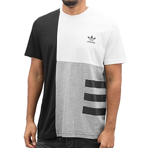 adidas-panel-wars-camiseta-hombre-blanco-blanco-negro-2xl