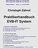 ISBN 1481954059