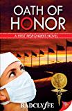 Oath of Honor (Honor Series) (English Edition)