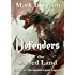 Defenders of The Sacred Land: Book 2 of the Sacred Land Legacy (English Edition)