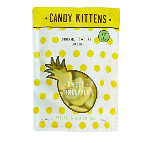 candy-kittens-gourmet-sweets-115g-single-pouches