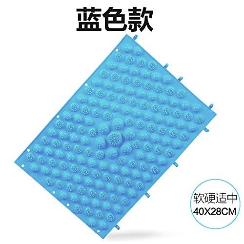 hoom-pattino-del-piano-grande-pressione-per-uso-domestico-di-riflessologia-plantare-platina-tappetin